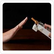 Кардионагрузки для сжигания жиров в домашних условиях